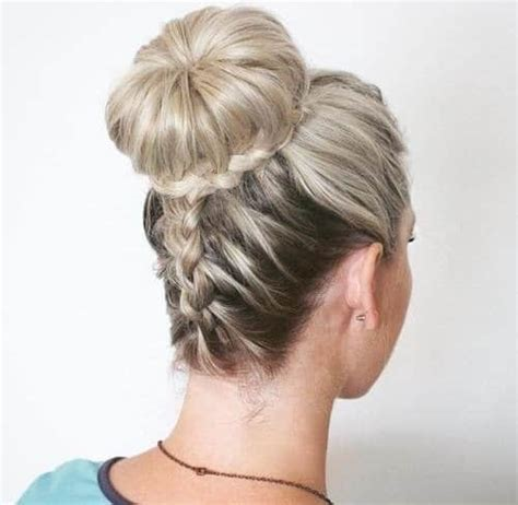 prom hairstyles instagram 28 of the hottest prom hairstyles for 2017