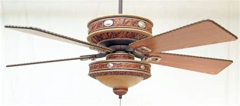 Western Ceiling Fans With Lights Monte Carlo Durango Ceiling Fan Rustic Lighting Fans