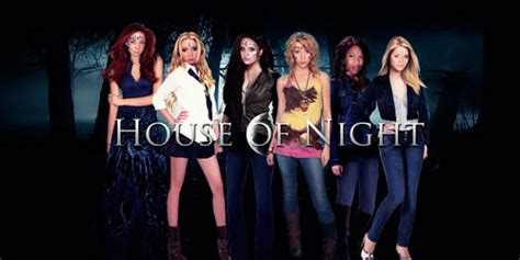 house of night books in order house of night series images house of night zoey redbird stevie rae aphrodite lafont shaunee