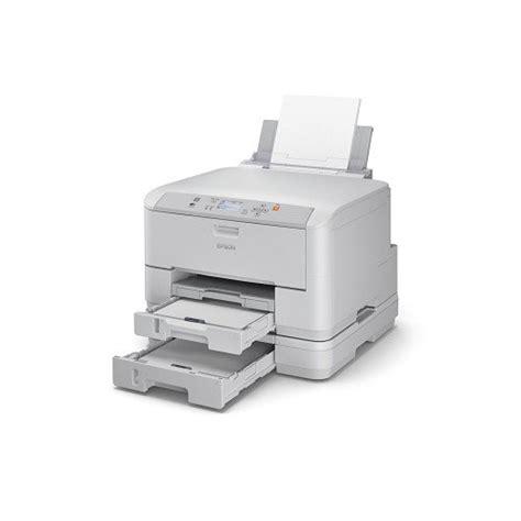 Mesin Fotokopi Epson epson workforce inkjet wf 5111 ouffice