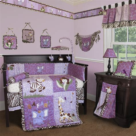 Cool Baby Bedding Sets Unique Baby Crib Bedding Sets With 4 In 1 Crib Chocolate Design Popular Home Interior