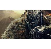 Download Dark Souls III 4K Wallpaper  Free