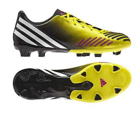 imagenes de zapatos adidas f50 pin calzado adidas f50 adizero trx fg alteneblanc botas