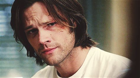 sam winchester jared padalecki fan art 34852501 fanpop