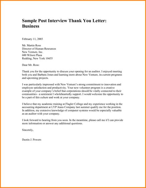 thank you letter new business partner how to write a welcome letter new business partner cover