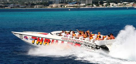 boat driving lessons long island thrill tours barbados pocket guide