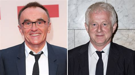 filme schauen danny boyle richard curtis project universal teams with danny boyle and richard curtis on new