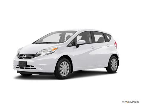 2016 nissan versa blue 2016 nissan versa note sv specifications kelley blue book