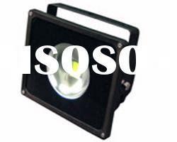 Taff Led Floodlight 160w Without Pir led flood light 5w led flood light 5w manufacturers in lulusoso page 1