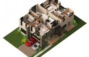 home design 3d wiki modern house plan 2014002 pinoy house plans 3d floor