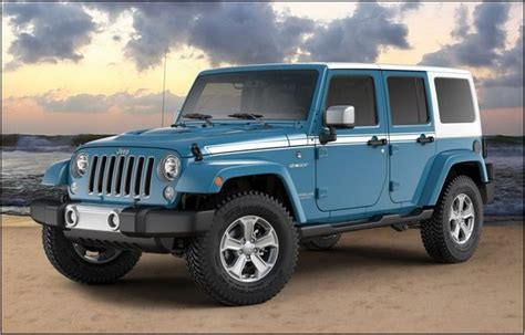2020 Jeep Wrangler Unlimited Rubicon Colors by 2020 Jeep Wrangler Colors Available Price Msrp