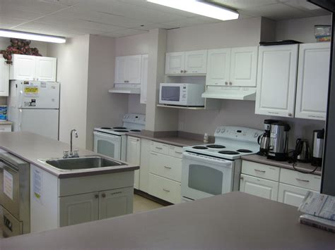 Church Kitchen Design Church Kitchen Design Church Kitchen Design Construction Midwest Church Construction Design