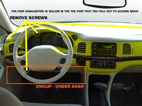 car repair manuals download 2009 saab 42072 electronic valve timing service manual how to disassemble 2009 saab 42072 dash how to disassemble 2009 saab 42072