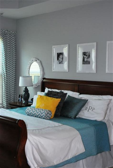 paint colors bedroom paint colors and color paints on