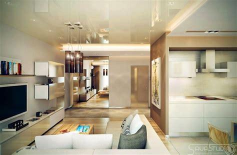 Petit Appartement Design by Le Petit Appartement Design De Luxe Par Savastudio
