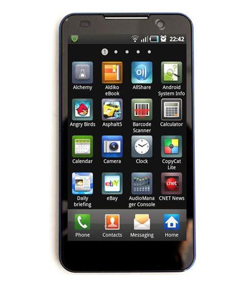 polaroid mobile phones polaroid smart phone mobile phones at low prices