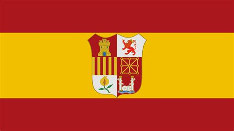 banderas lejanas la 8441421196 191 qu 233 os parecen estas banderas de espa 241 a forocoches