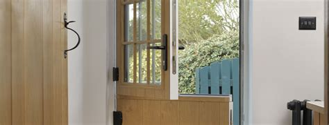 Split Barn Doors Split Doors Interior Images