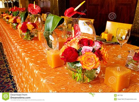wang thai 18 royalty free stock images image 287709
