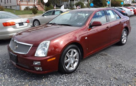 on board diagnostic system 2006 cadillac sts parking system service manual intructions for a removing 2011 cadillac sts clutch pedal service manual 2008