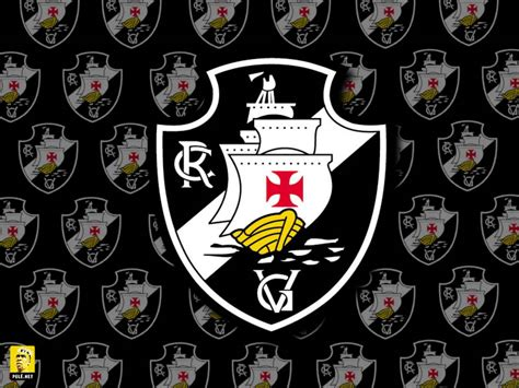 scotti vasco hino do clube de regatas vasco da gama