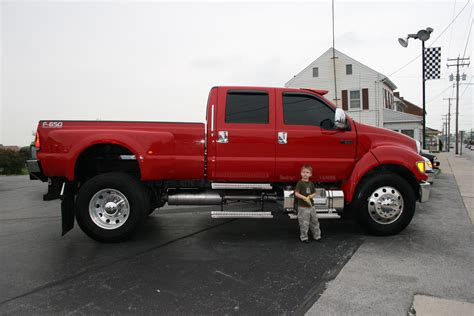Truck Tires Hanover Pa Dieselsniper S 2002 Ford F150 Regular Cab In Hanover Pa