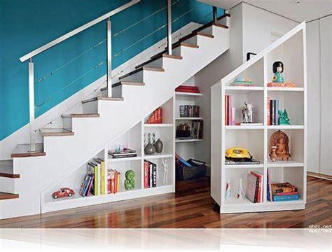 Shelf Space by Storage Ideas For Small Hallway Spaces Nda