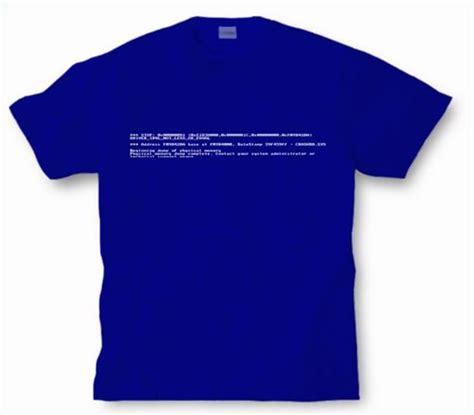Tshirt Windows 10 Keren microsoft windows 10 t shirts images