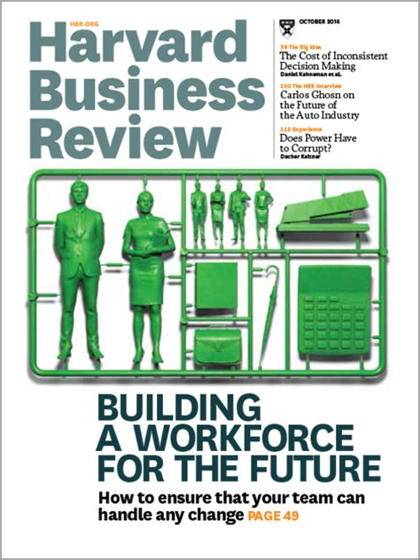 Harvard Mba Review by Search Harvard Business Review
