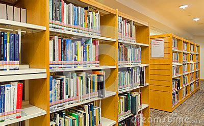 what is reference section in library modern library editorial stock photo image 54102553