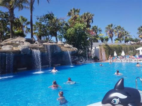 best hotels in tenerife las americas cheap holidays to best tenerife hotel playa de las americas