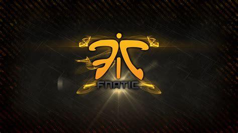 team fnatic cs go hd logo fnatic sucht neue analysten 171 artikel 171 summoners inn de