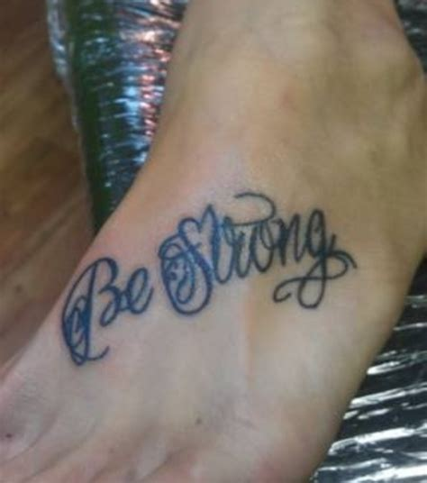 tattoo on wrist military 22 best images about army tattoos on pinterest us army