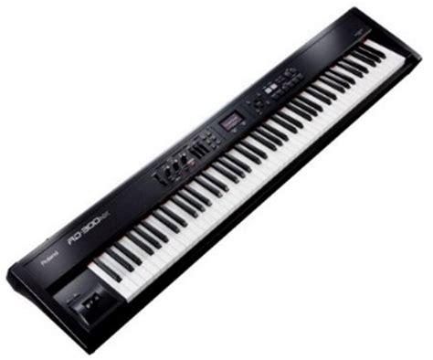 Keyboard Roland Rd300nx roland rd300nx digital stage piano a c hamilton