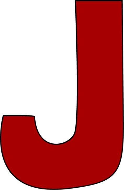 fancy red letter a www pixshark com images galleries red letter j clip art red letter j image