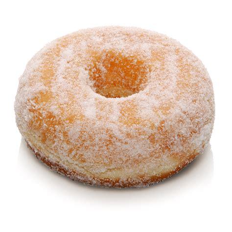 cara membuat donut big apple resepi donut gebu yang mudah blossommommy