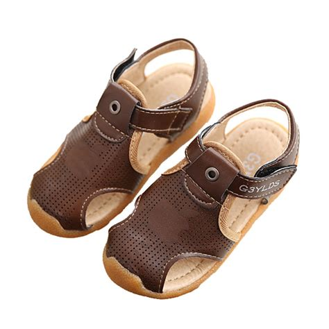 boys sport sandals buy wholesale boys sport sandals from china boys