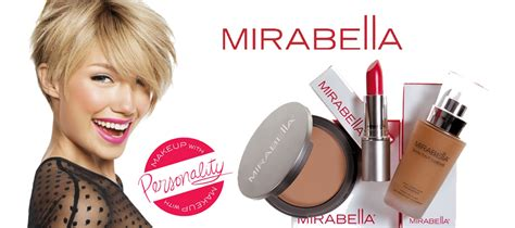 Makeup Mirabella Mirabella Makeup Hair Salon Ta Fl Salon Hair