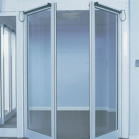 swing door dorma ed 200i automatic framed swing door system