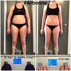 How Much Does The Arbonne Detox Cost by 1000 Images About Arbonne Product Results Before After