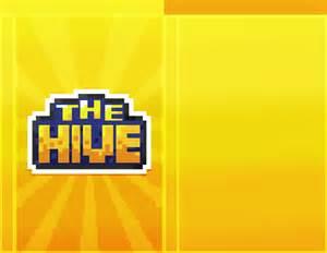 hive labymod cape hivemc forums