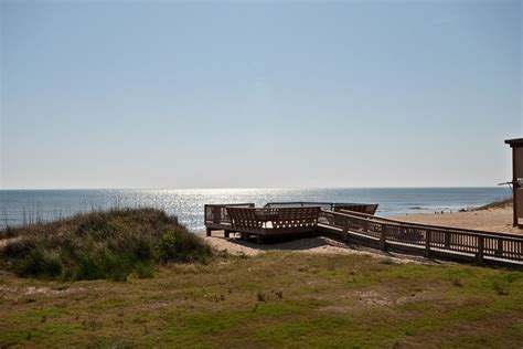 outer banks oceanfront hotels nags head inn kitty hawk