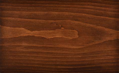 Wenge Kitchen Cabinets teinture bois finico produits pour bois