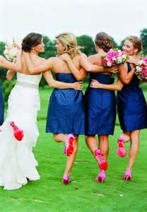 what color shoes to wear with royal blue dress damas de honor ii 191 deben ir vestidas igual el zapato