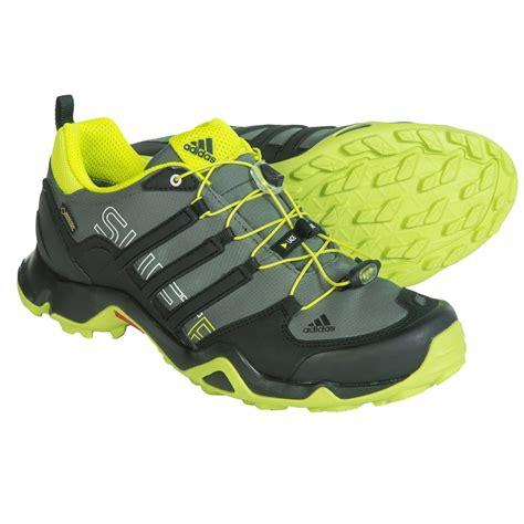 Adidas Terex Goretex 426 Track adidas outdoor terrex r tex 174 xcr 174 trail running