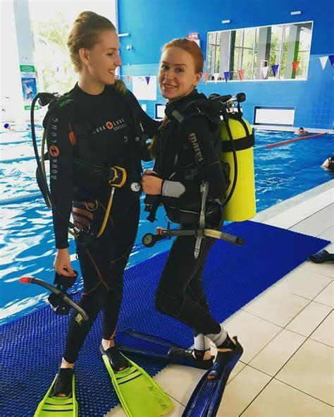 dive wetsuits 410 best wetsuits images on diving suit scuba