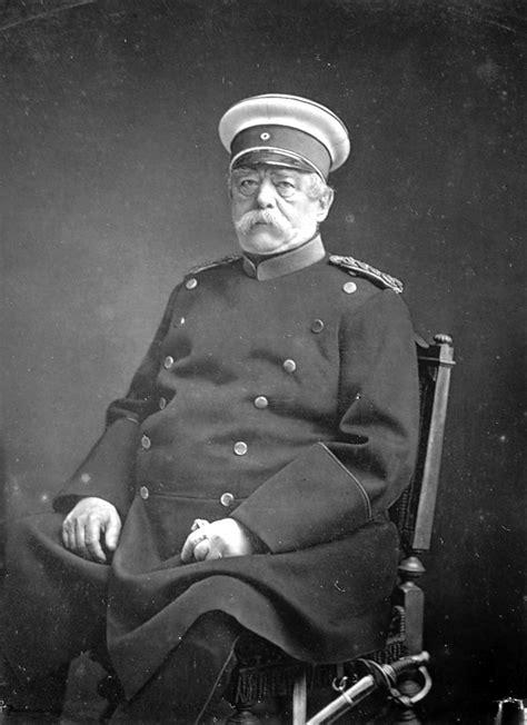 ottoman bismark otto von bismarck 1815 1898 familypedia