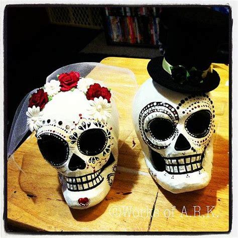 13 best sugar skull themed wedding images on themed weddings black weddings and
