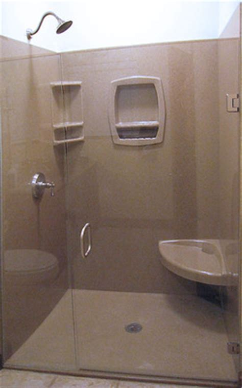 onyx shower reviews relief plumbing in kansas city ks service noodle