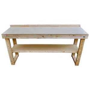 home depot work bench signature development 72 in fold out wood workbench